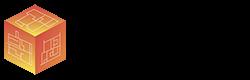 КУБ - база будівельних матеріалів та інструменту (Тернопіль)